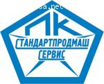 ООО ПК Стандартпродмаш-сервис отзывы