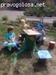 Детский сад Сказочный