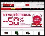 Big-ap.ru – Осторожно!!! Продавцы воздуха!!!