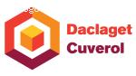 Daclaget Cuverol отзывы