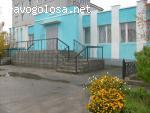 Центр занятости населения Кулебакского района