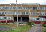 отзыв о 140 Пермской школе