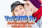 Молодежный клуб - VotWAP.Ru отзывы