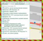 Отзыв на wenti.ru