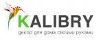 Каллибри - сайт о декоре и дизайне интерьеров квартир и домов отзывы
