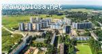 Колтушская строительная компания отзывы