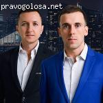 Онлайн школа интернет предпринимателей Виталия Плешакова и Виталия Кудряшова
