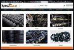 Tyre-max.ru – Осторожно!!! Распродажа дырок от бубликов!!!