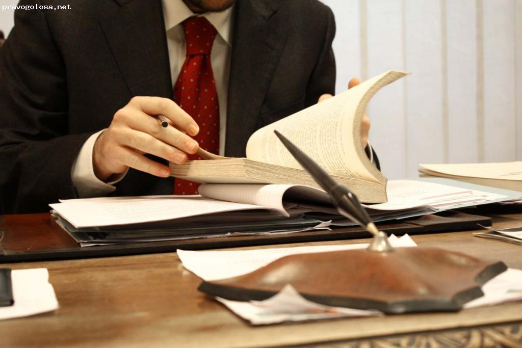 """Отзыв на Юридическая фирма """"Business Litigation Consulting"""""""