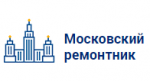 Московский ремонтник отзывы