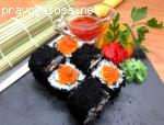 Киото суши отзывы