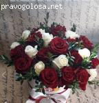 Интернет-магазин цветов Астра Пак отзывы