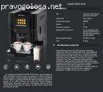 кофемашина Berloni WL-18 De luxe отзывы