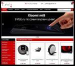 Iifoto.ru – Осторожно!!!  Магазин – невидимка!!!