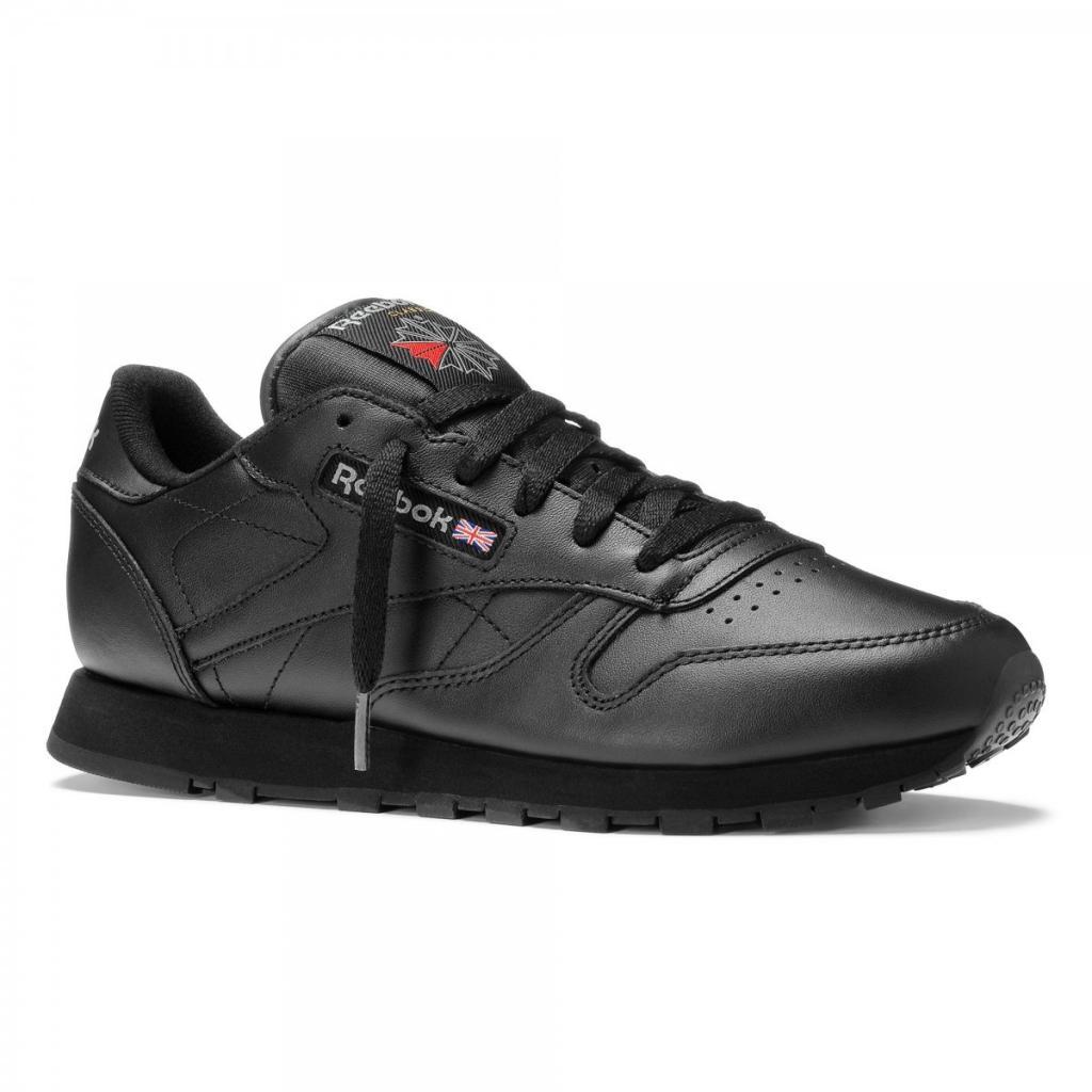 Отзыв на Интернет - Магазин shoes-sale.ru