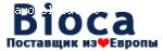 Bioca отзывы