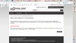 shini-servis.ru отзывы как действовать
