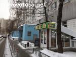 """Мебель от """"Промиал-ЛВ"""", ИП Прокофьев М.А, отзывы"""