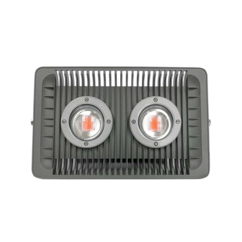 Отзыв на Фитопрожектор GLWL-100W