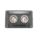 Фитопрожектор GLWL-100W отзывы