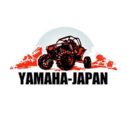 Отзыв на yamaha-japan.com