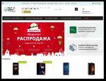 Texnsite.ru,  it-feed.ru, bixyte.ru – Осторожно!!! Кидалово!!!