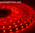 Светодиодная лента Apeyronled отзывы