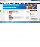 Sharewood.biz отзывы