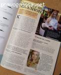 """Книга Вероники Хацкевич """"Женщина высшего пилотажа"""" отзывы"""