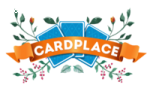 cardplace.ru - отличный интернет магазин