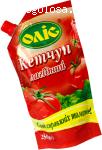 Кетчуп Национальные белорусские традиции отзывы