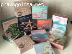 De-parfum, интернет-магазин отзывы