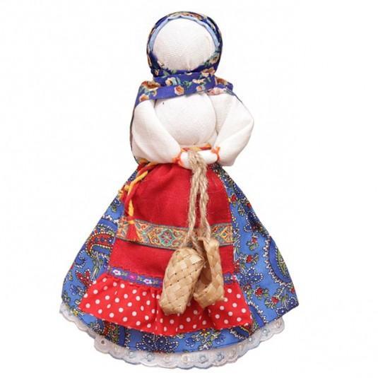Отзыв на магазин Русские сувениры