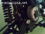 Двигатель Дуюнова отзывы