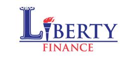 Отзыв на Либерти Финанс