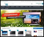 Televizor-noutbuki.ru, ru-expert-dostavka.top – Осторожно!!! Дурилки без названия!!!