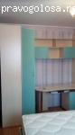 Мебельная фабрика Инфинити отзывы