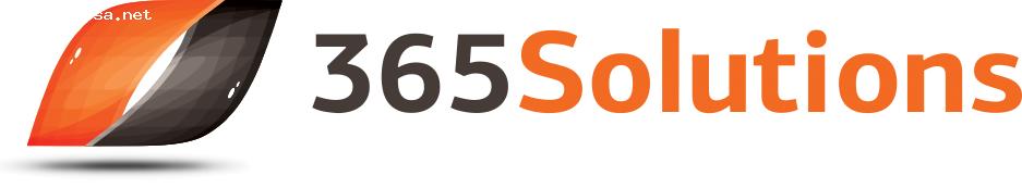 Отзыв на 365 СОЛЮШНС