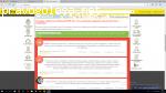 Epilux, сеть салонов лазерной косметологии и эпиляции отзывы
