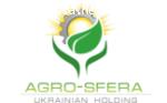 """ТОВ """"АГРО-СФЕРА УКРАЇНА"""" отзывы"""