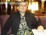 Браун Александр Алентинович-начальник политической пропаганды по СФО отзывы
