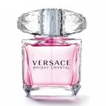 Butik Parfum отзывы