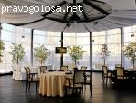 Ресторан Bali отзывы