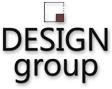 Студия дизайна интерьеров Design Group отзывы