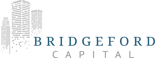 Отзыв на Brigeford capital