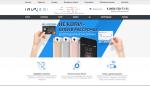 smartprice.ru отзывы