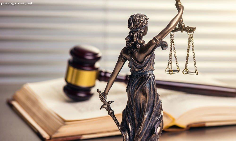 Отзыв на Легис Юридические услуги в Троицке