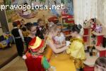 Отзыв о детском саде №77 г.Полтавы