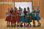Благотворительный фонд имени И.С. Тургенева - Хорошая организация, отличные фестивали!