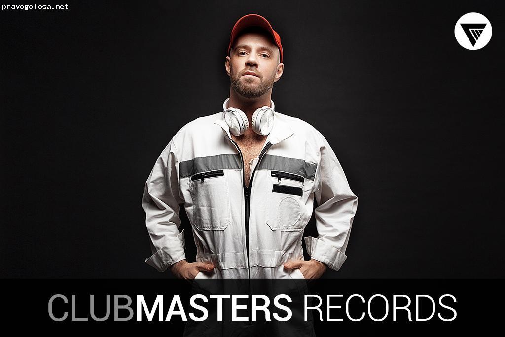 Отзыв на Clubmasters DJ – Школа Диджеев и Электронной Музыки